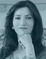 Vesna Cukrov